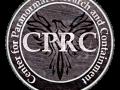 TeamCPRC