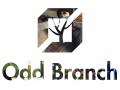 Odd Branch Publishing