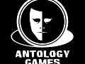 Antology Games Studio