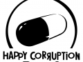 Happy Corruption