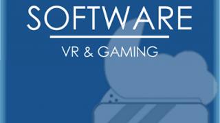 Glock VR Software
