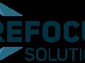 Refocus Solutions