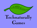Technaturally Games