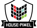 House Pixel Games