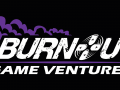 Burnout Game Ventures