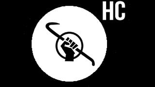 Halfbar Collective