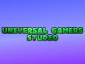 Universal Gamers Studio