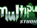 MultiPup Studios