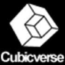 cubicverse logo 1