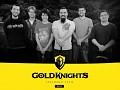 GoldKnights