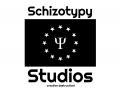 Schizotypy Studios