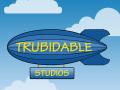 Trubidable Studios