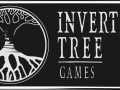 Inverted Tree Games