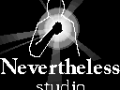 NeverthelessStudio