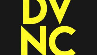 DVNC Tech LLC