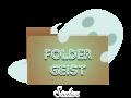 Foldergeist Studios