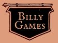 Billy Games, EI