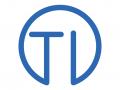 tvledesign LLC