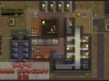 MS-Industries