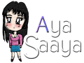 Aya Saaya