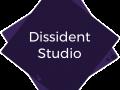 Dissident Studio