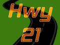 Hwy 21