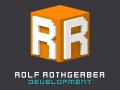 RR Development