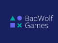 BadWolfGames