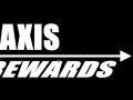 AxisofRewards