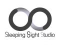 Sleeping Eight Studio