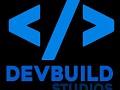 DevBuild Studios