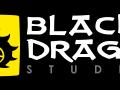 Black Dragon Studios Ltd