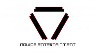 Novice Entertainment