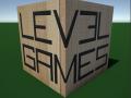 LEV3L Games