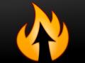 FireVector