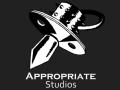 Appropriate Studios