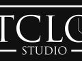 SaltClock Studio