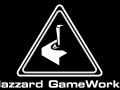 Hazzard GameWorks