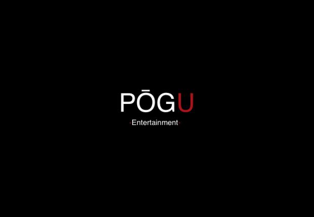 Pogu Png