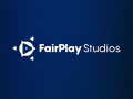 FairPlay Studios