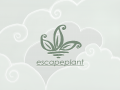 EscapePlant
