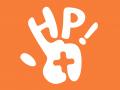 Handprint Games