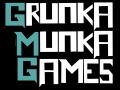 Grunka Munka Games