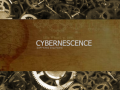 cybernescence
