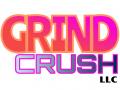 Grind Crush LLC