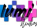 Lumi Studios