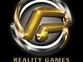 VR Reality Games