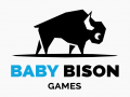 Baby Bison Games