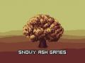 Snowy Ash Games