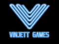 Vinjett Games